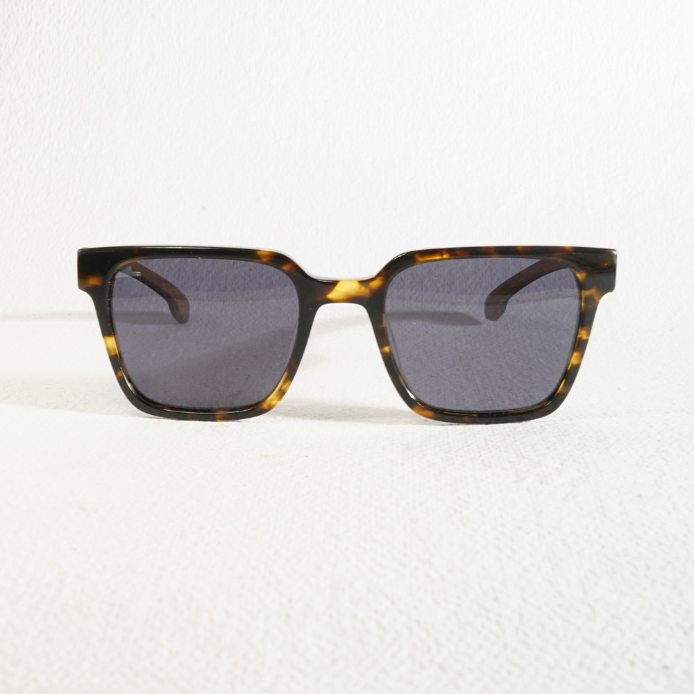 Gatsby Oak Wood Tortoise Shell