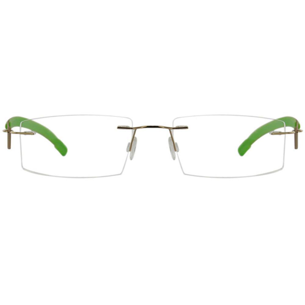 Lightweight Green