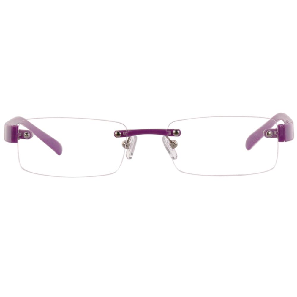 Jayden- Purple Purple