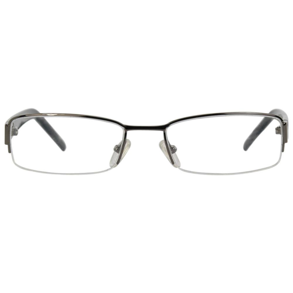Belutti-9075-Grey