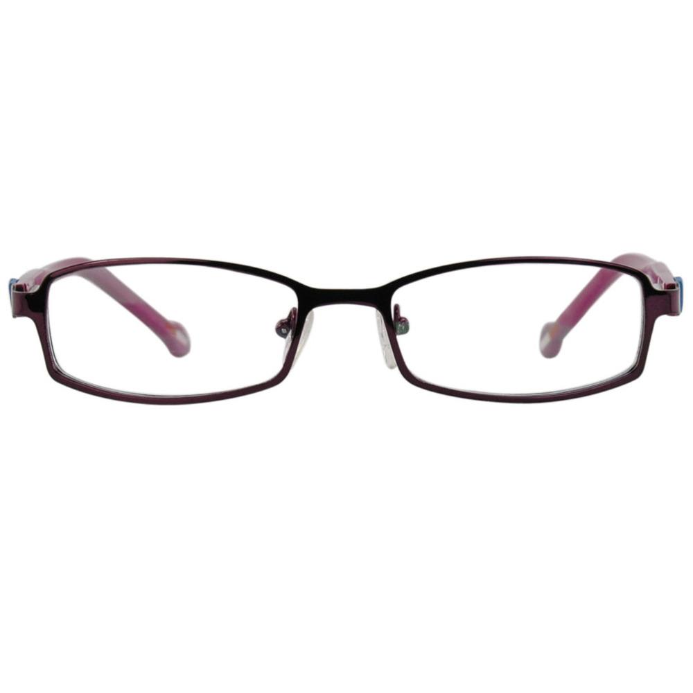 Tommy-6538-Purple Purple