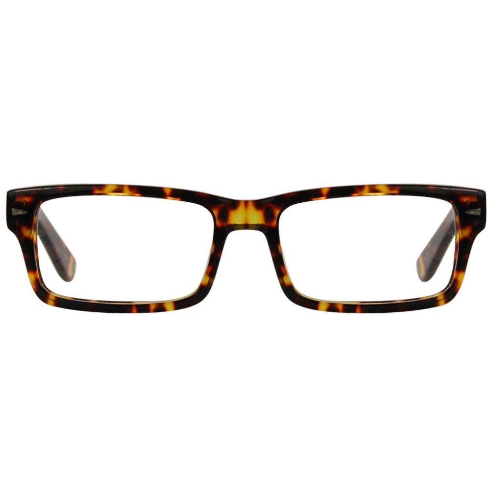 Clarence Tortoise Shell