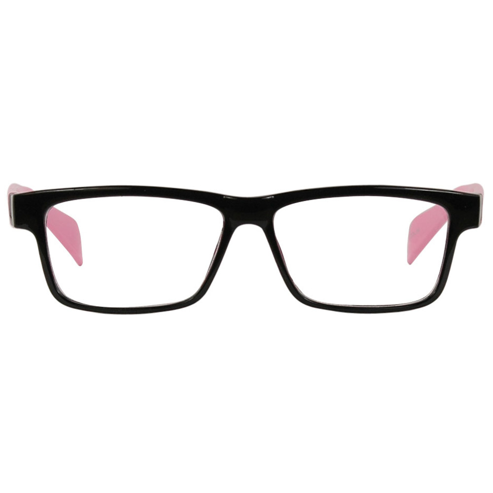 Baolong Black&pink Black Pink