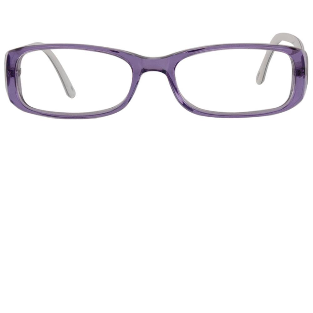 Carys Eddy Purple&White 51 Purple
