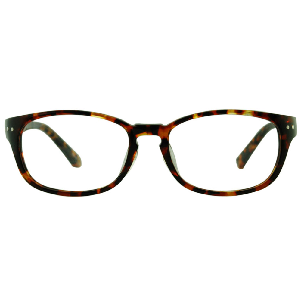 Bucost Tiger Brown Tortoise Shell