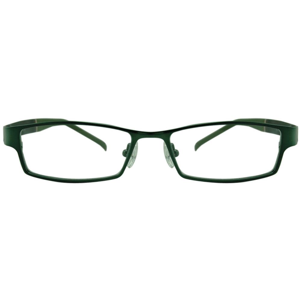 Autry Green