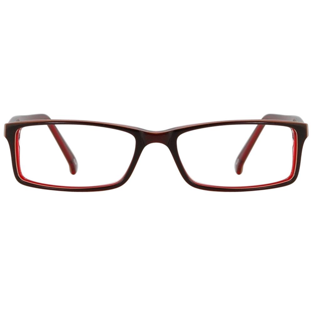 Lester Red
