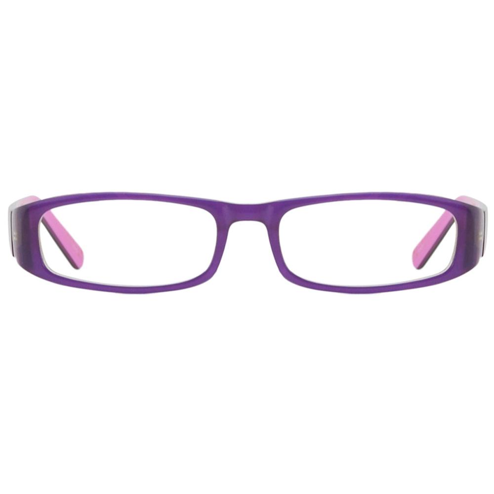 Ethel Purple