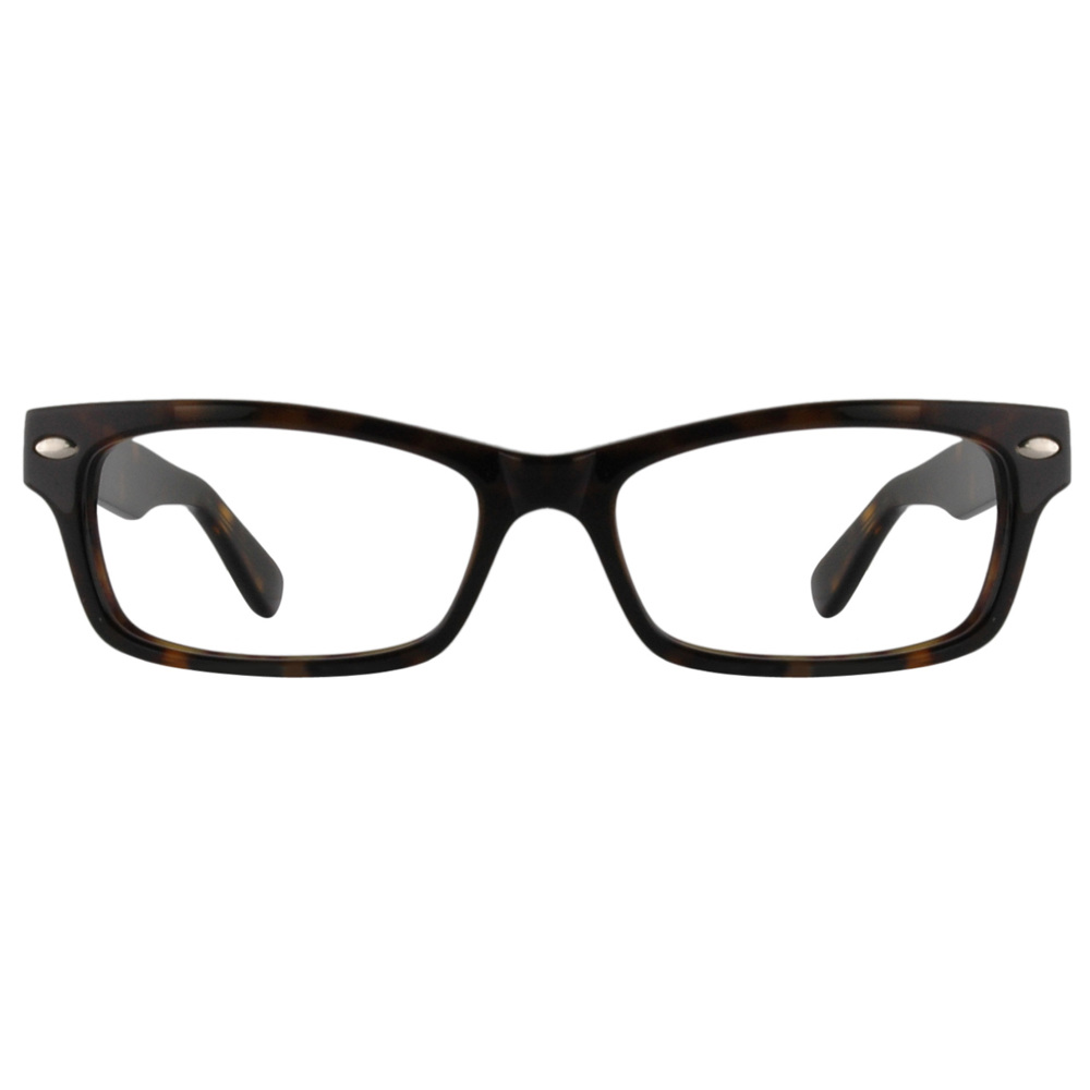 Raulf Tortoise Shell