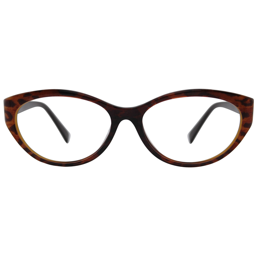 Wendy Tortoise Shell