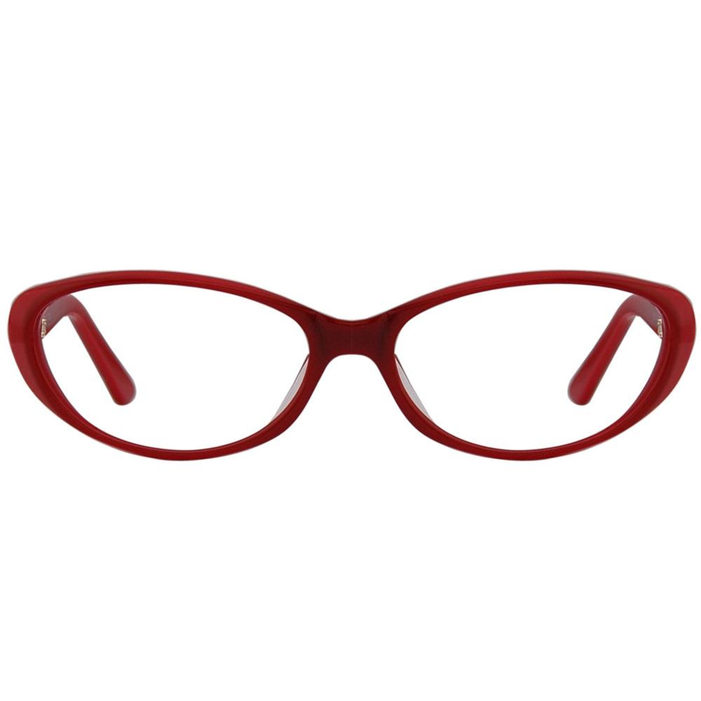 Udell Red
