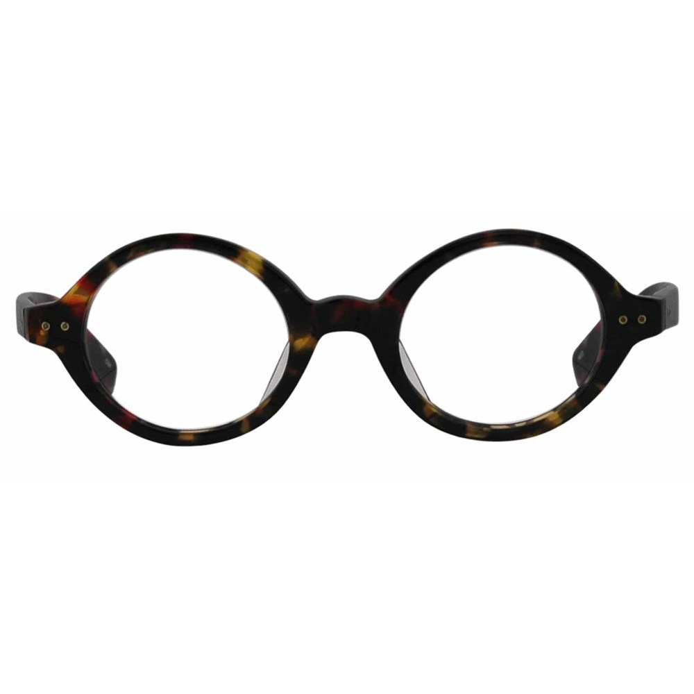 Wilfred Tortoise Shell