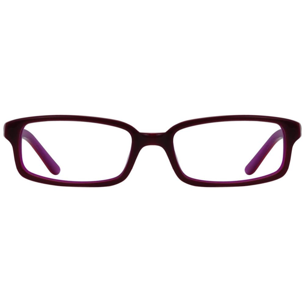 Baron for kids Red Purple