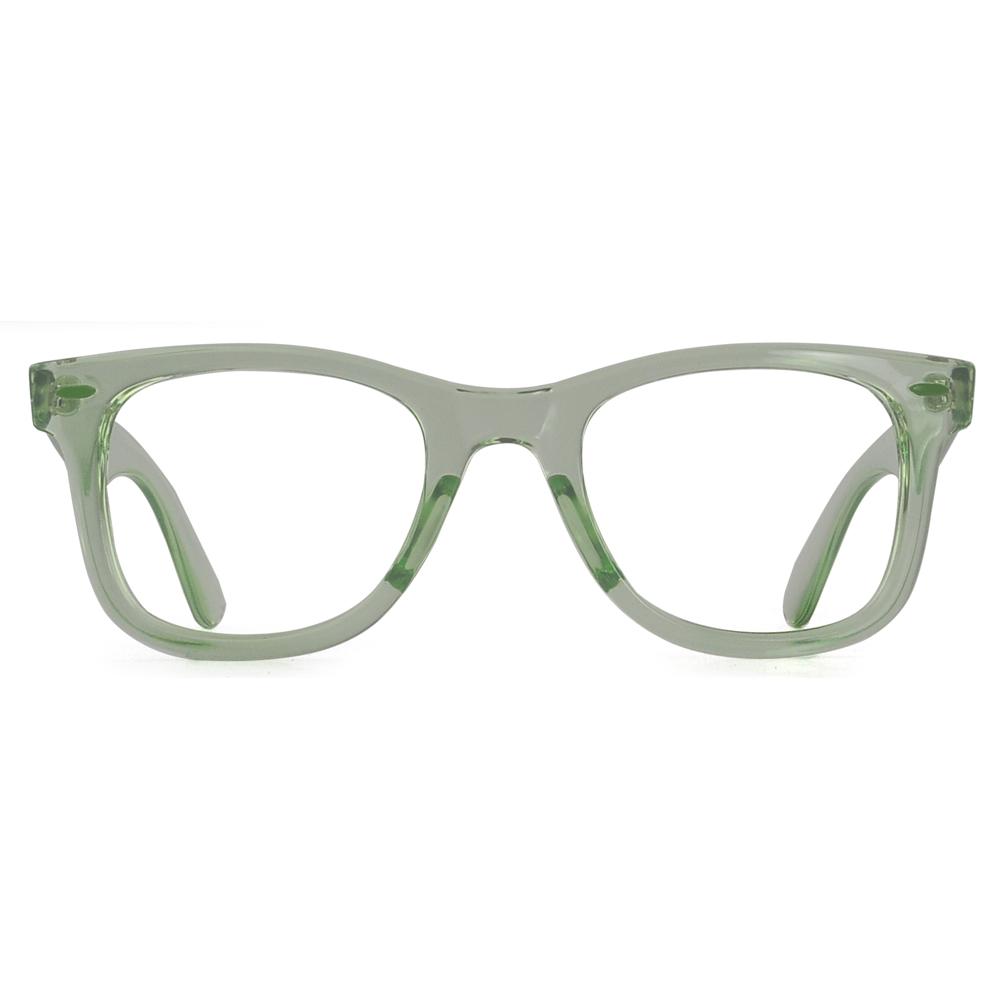 Tyron Green