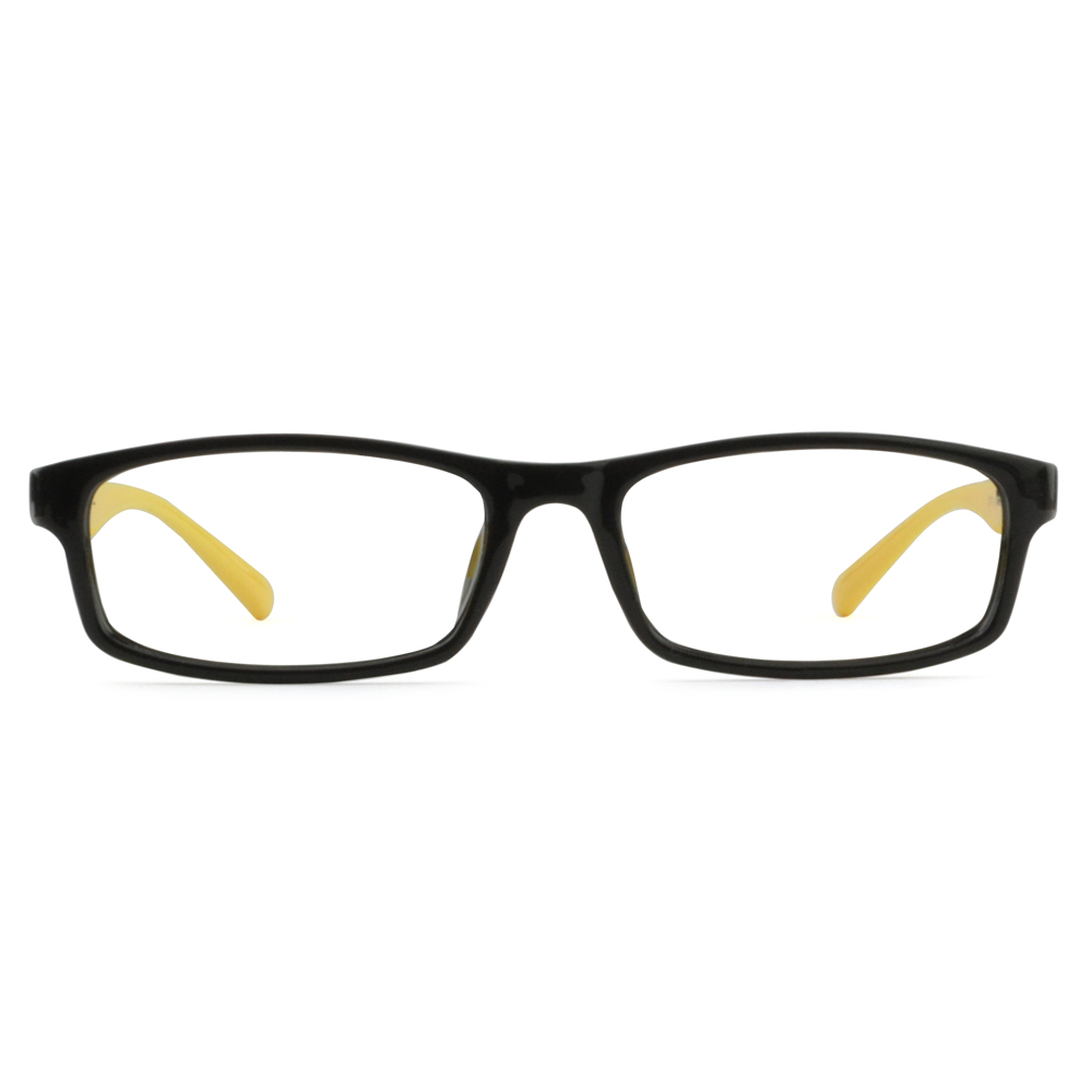 Samuli Black Yellow