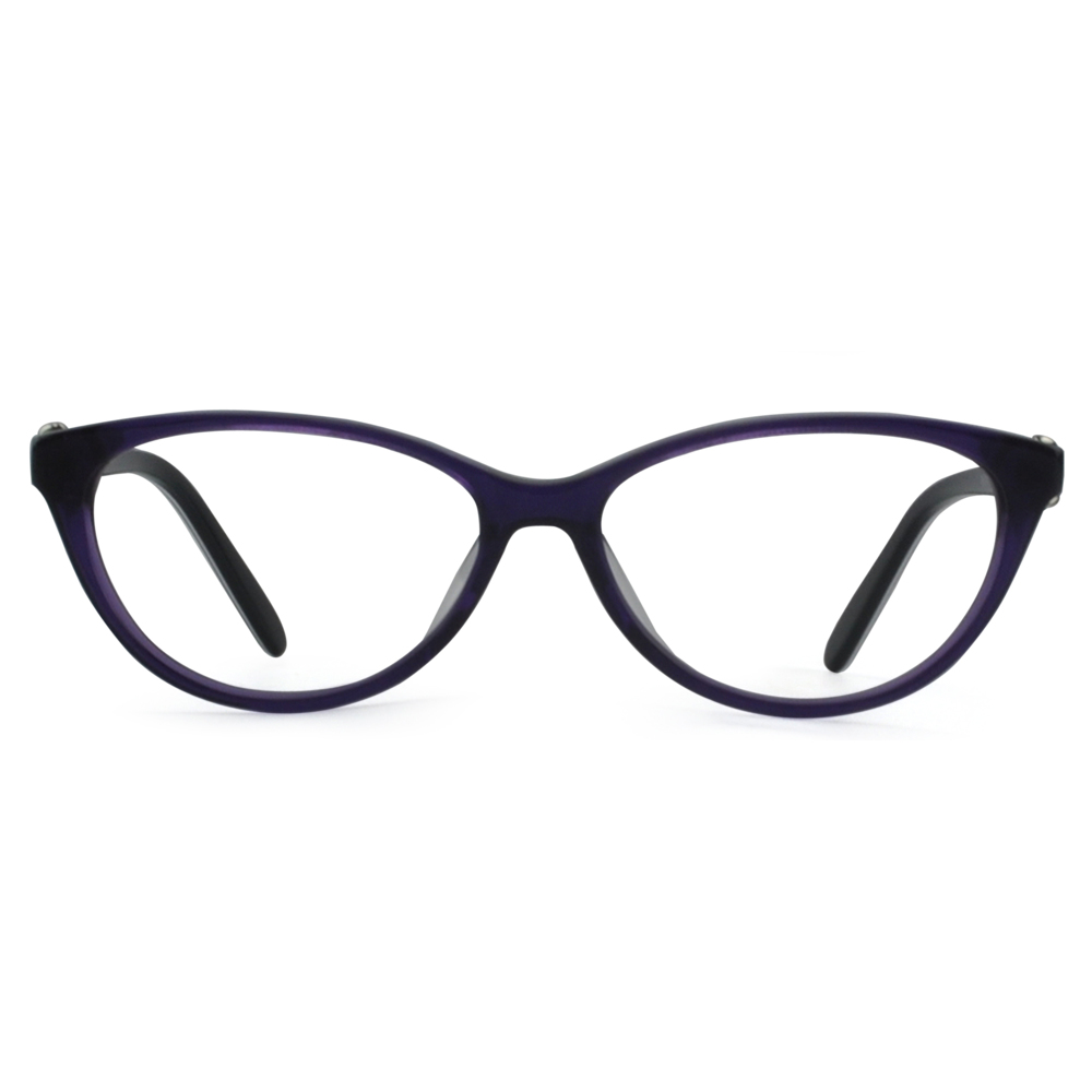 Racquel Purple