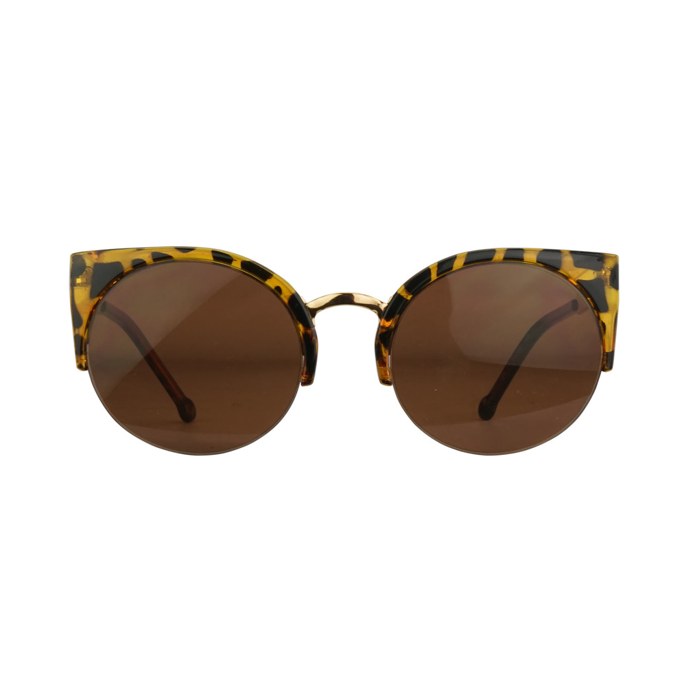 Cantrall Tortoise Shell