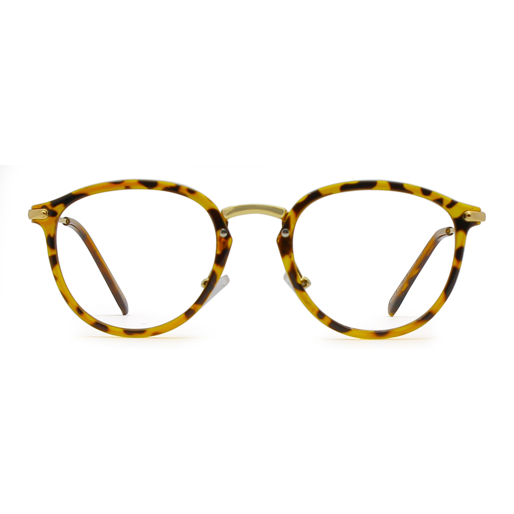 Vilfred Tortoise Shell