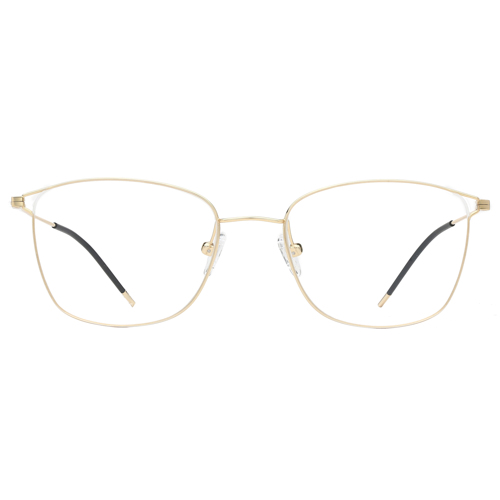 Huelva Full Rim Rectangular 12375