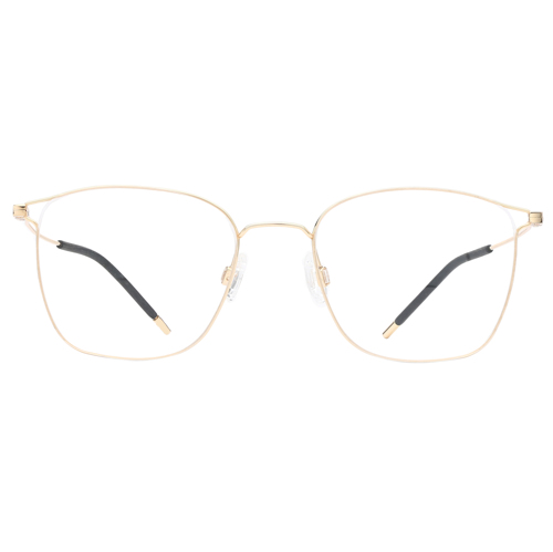 Cartagena Full Rim Rectangular 12379