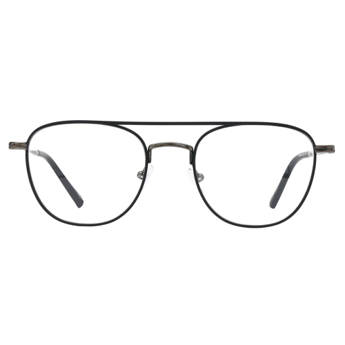 Almeria Full Rim Aviator 12381