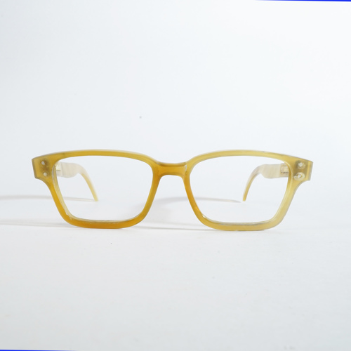 Franz Full Rim Rectangular 13792