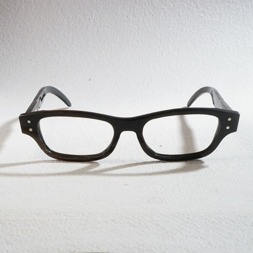 Walter Full Rim Rectangular 13797