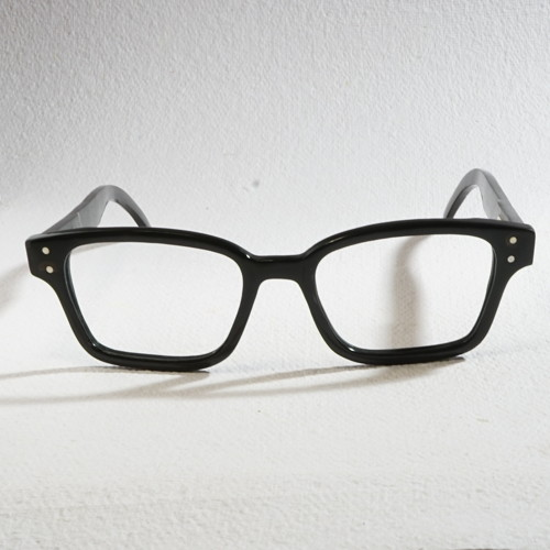 Franz Full Rim Rectangular 13800