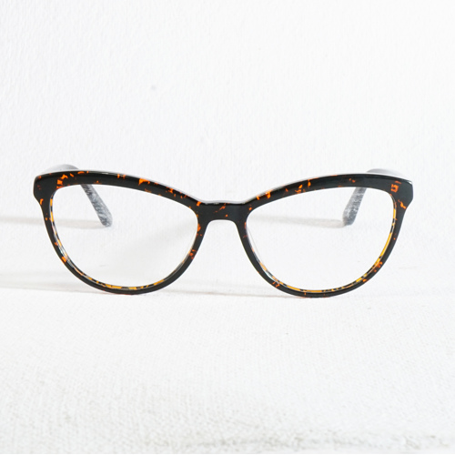 Alsodorf Full Rim Cat Eye 13893
