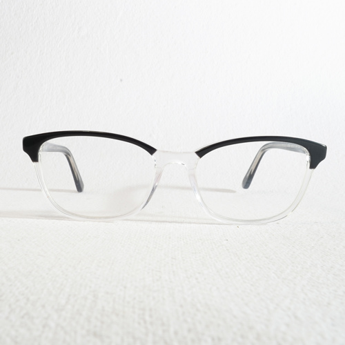 Zossen Full Rim Rectangular 13931