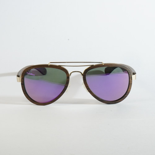 Kalkar Full Rim Aviator 13958