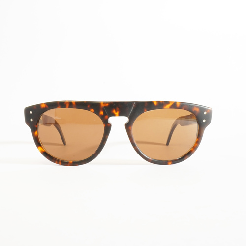 Dieter Full Rim Aviator 13972