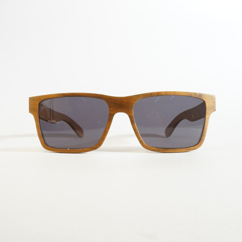 Oldenburg Full Rim Wayfarer 13997