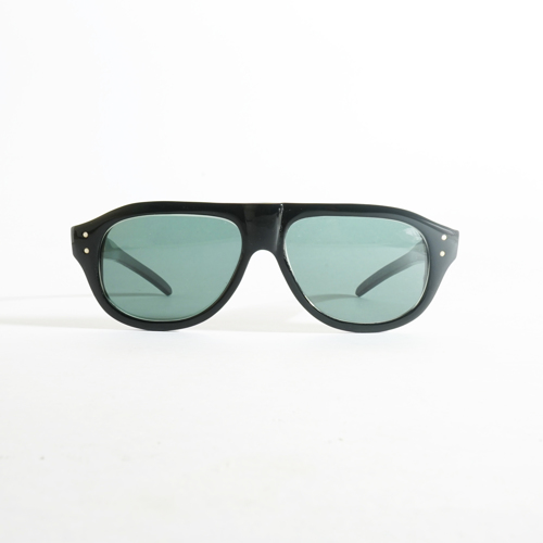 Dieter Full Rim Aviator 14027