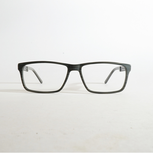 Kandel Full Rim Rectangular 14032