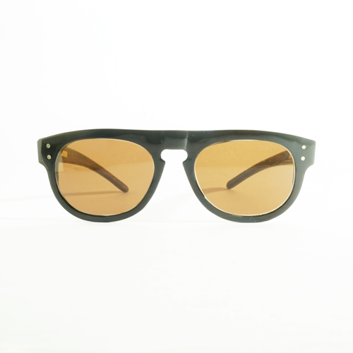 Dieter Full Rim Aviator 14063