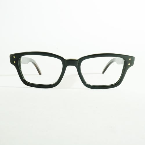 Franz Full Rim Rectangular 14081