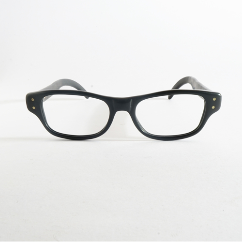 Walter Full Rim Rectangular 14093
