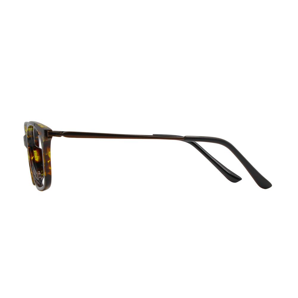 Borough Tortoise Shell