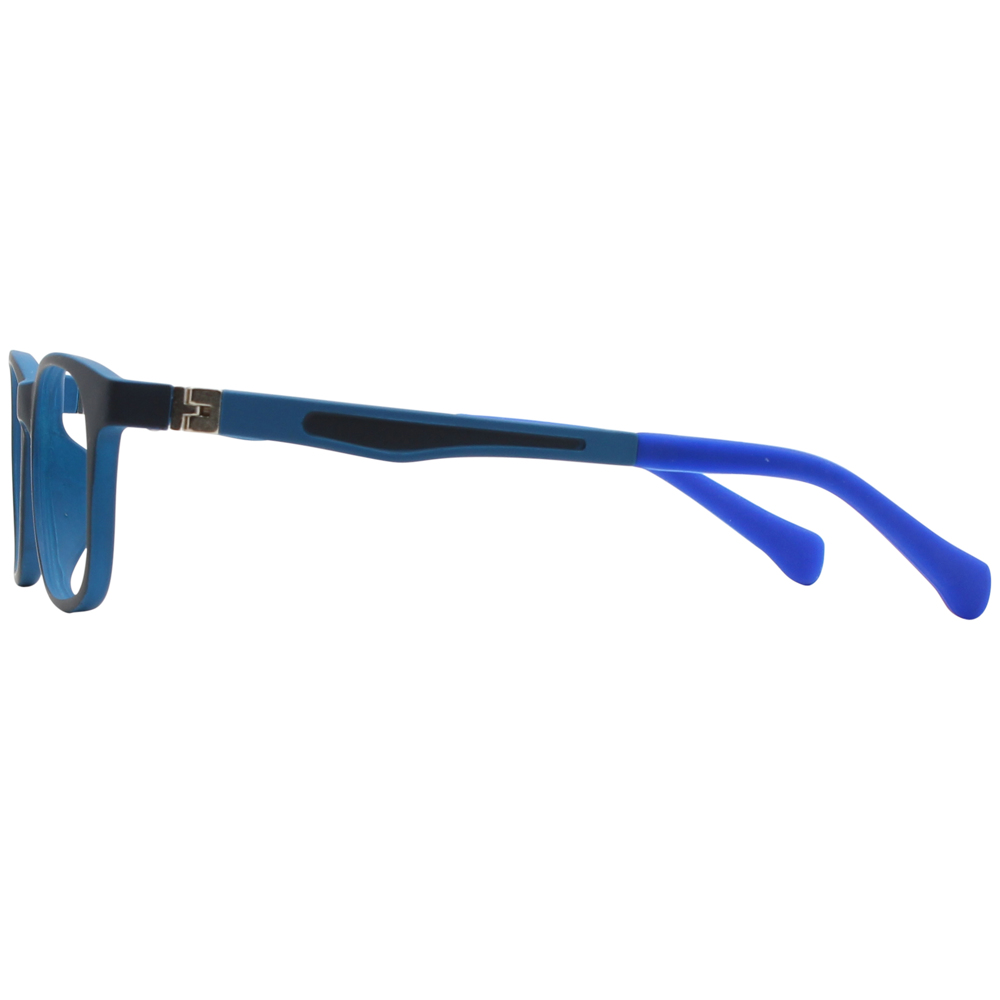 Waverly Black Blue