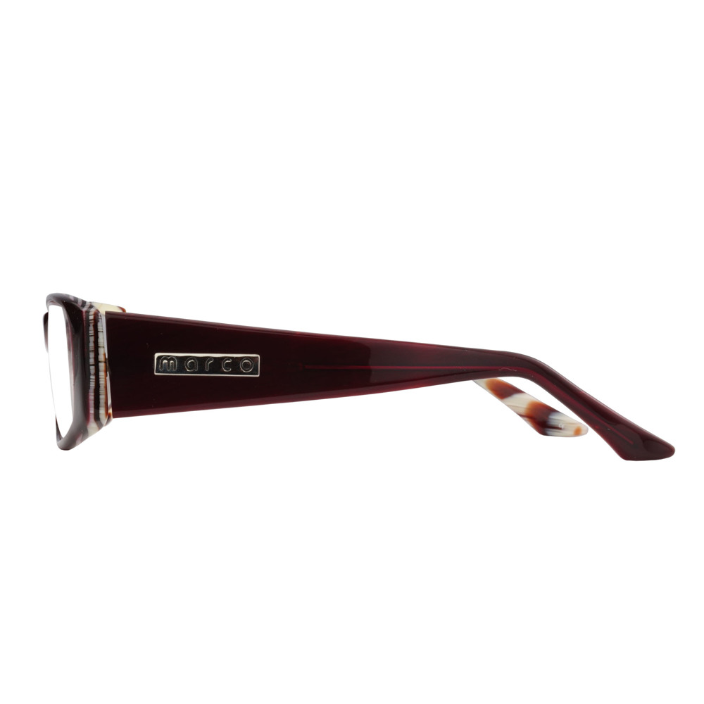 Nilwood Red