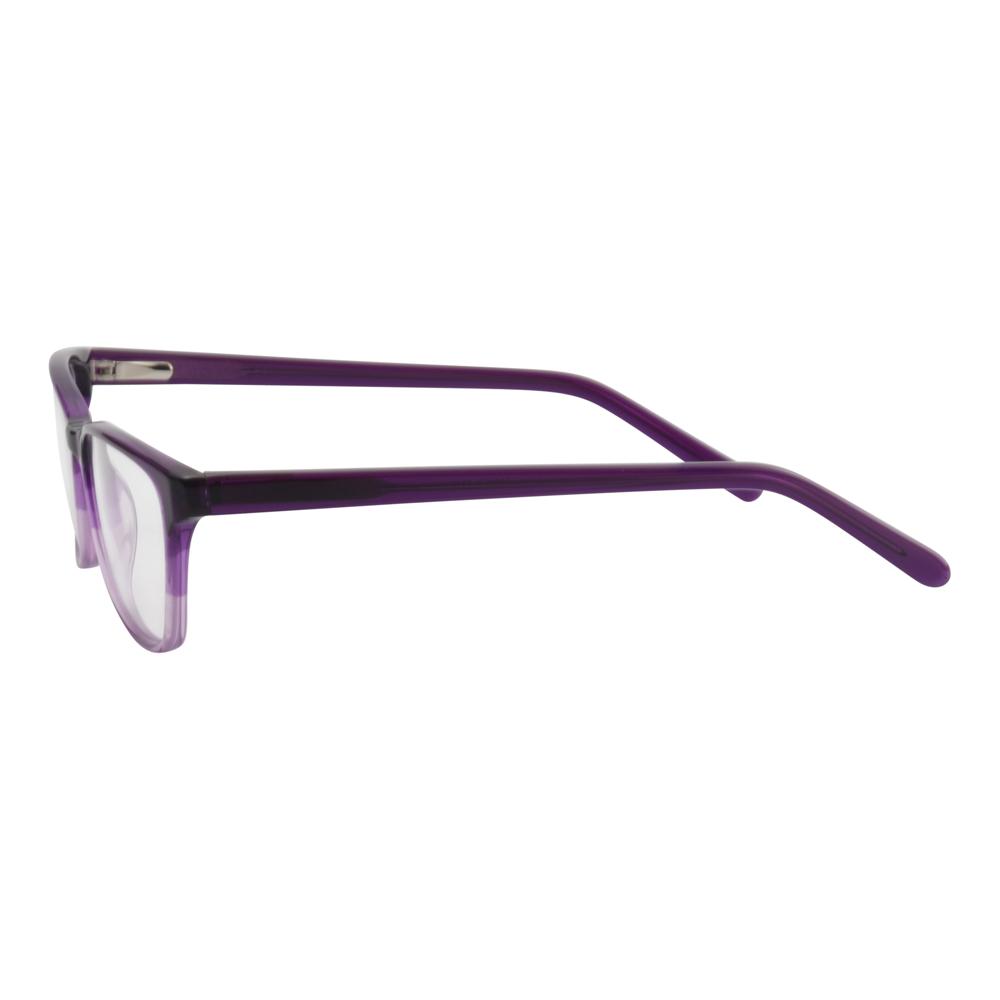 Selin Purple