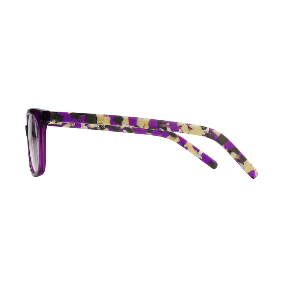 Belalp Purple