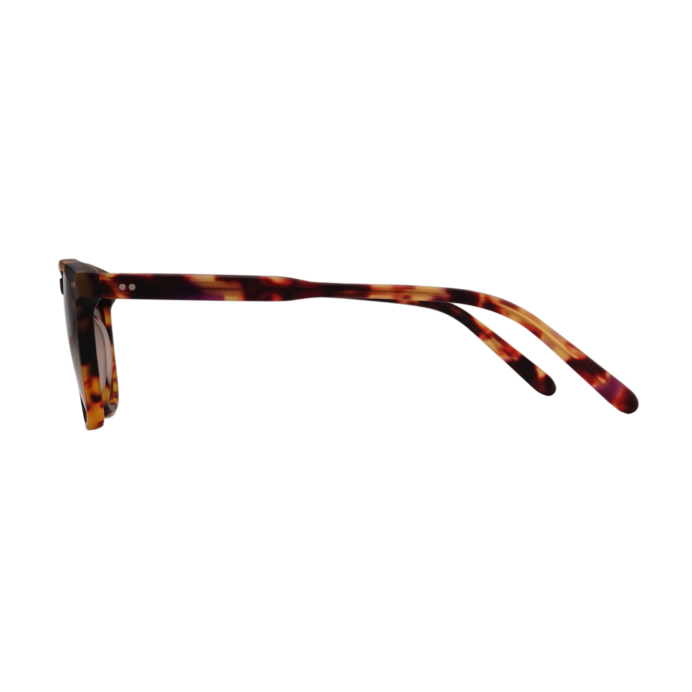 Caceres Tortoise Shell