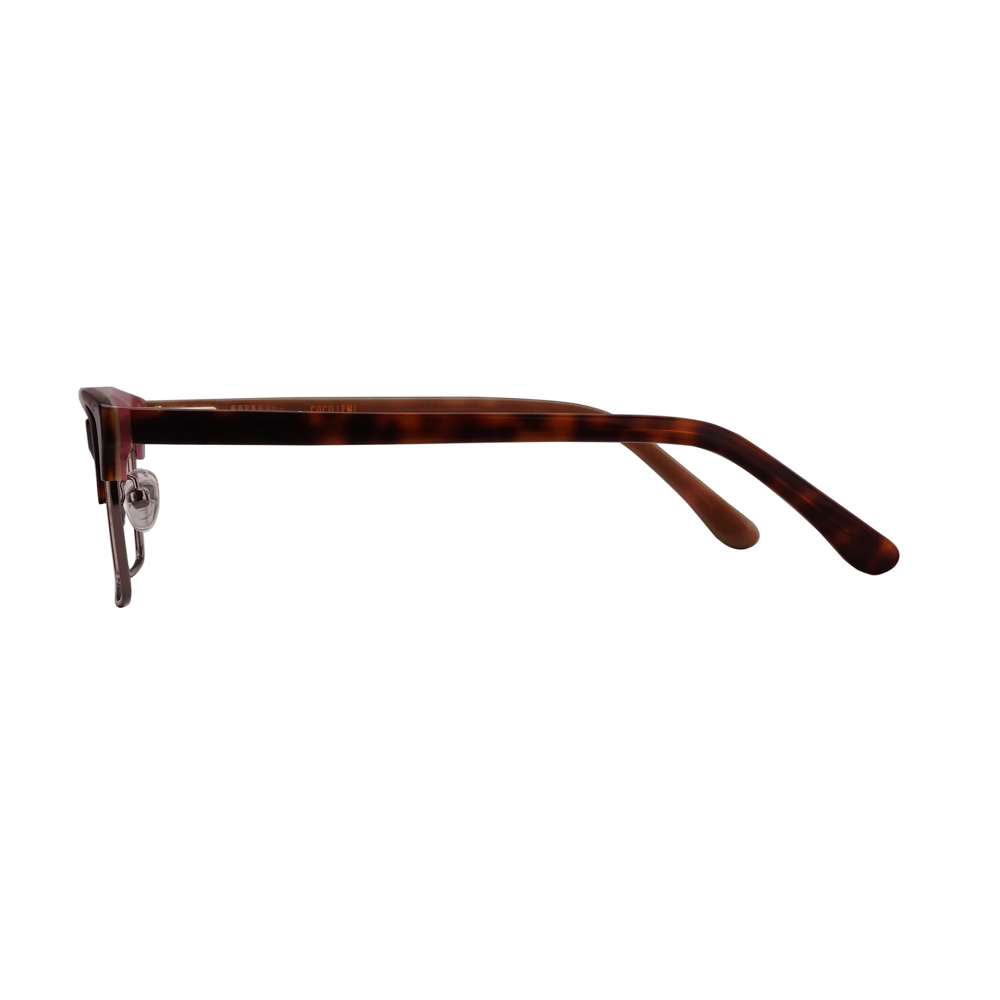 Monthey Tortoise Shell Pink