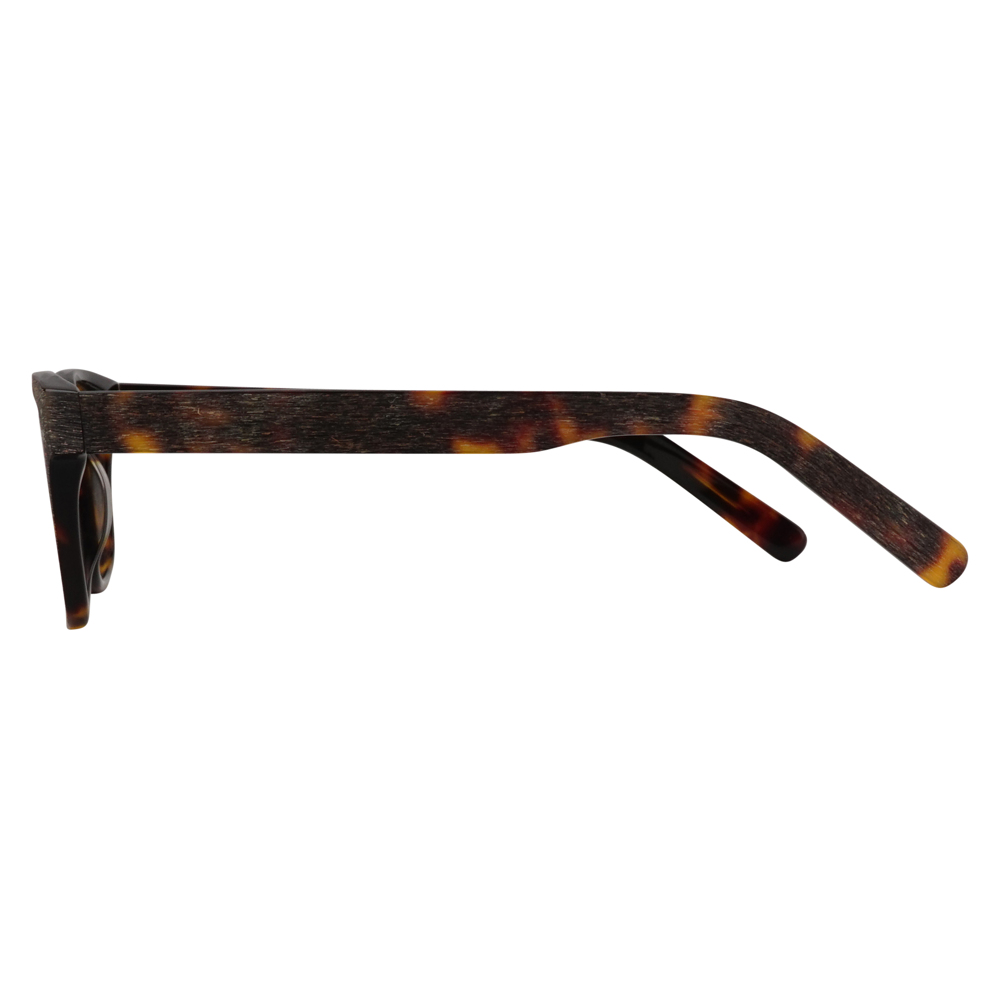 Cunter Tortoise Shell Brown