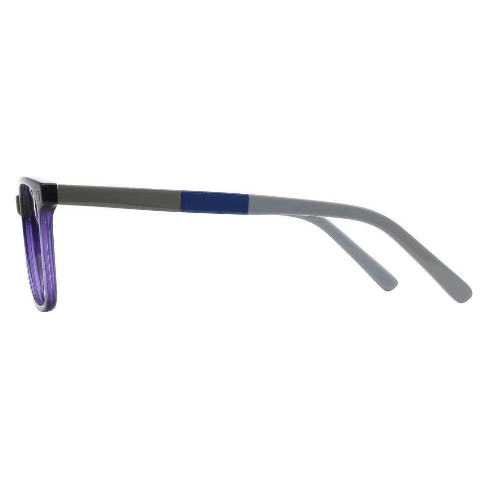 Lugo Purple Blue