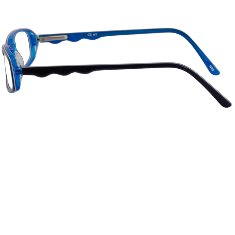 Raphael Blue 49 Blue