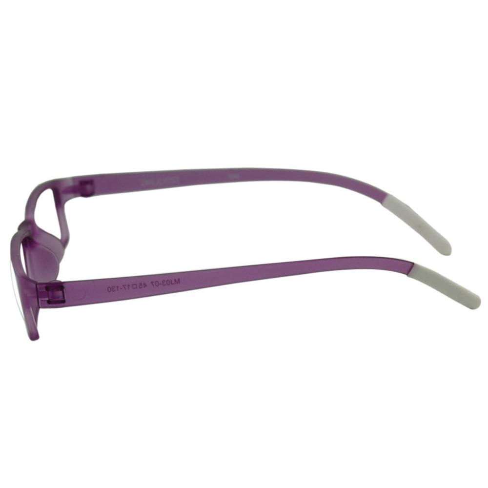 Tracey Purple Purple