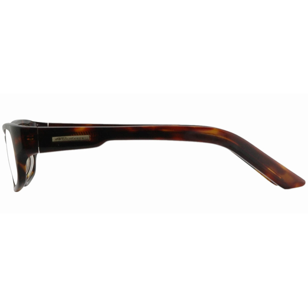 Harvey Tortoise Shell